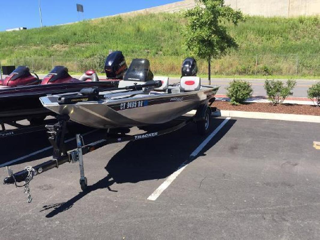Fishing boats for sale in bridgeport ct used boats on for New fishing boats for sale