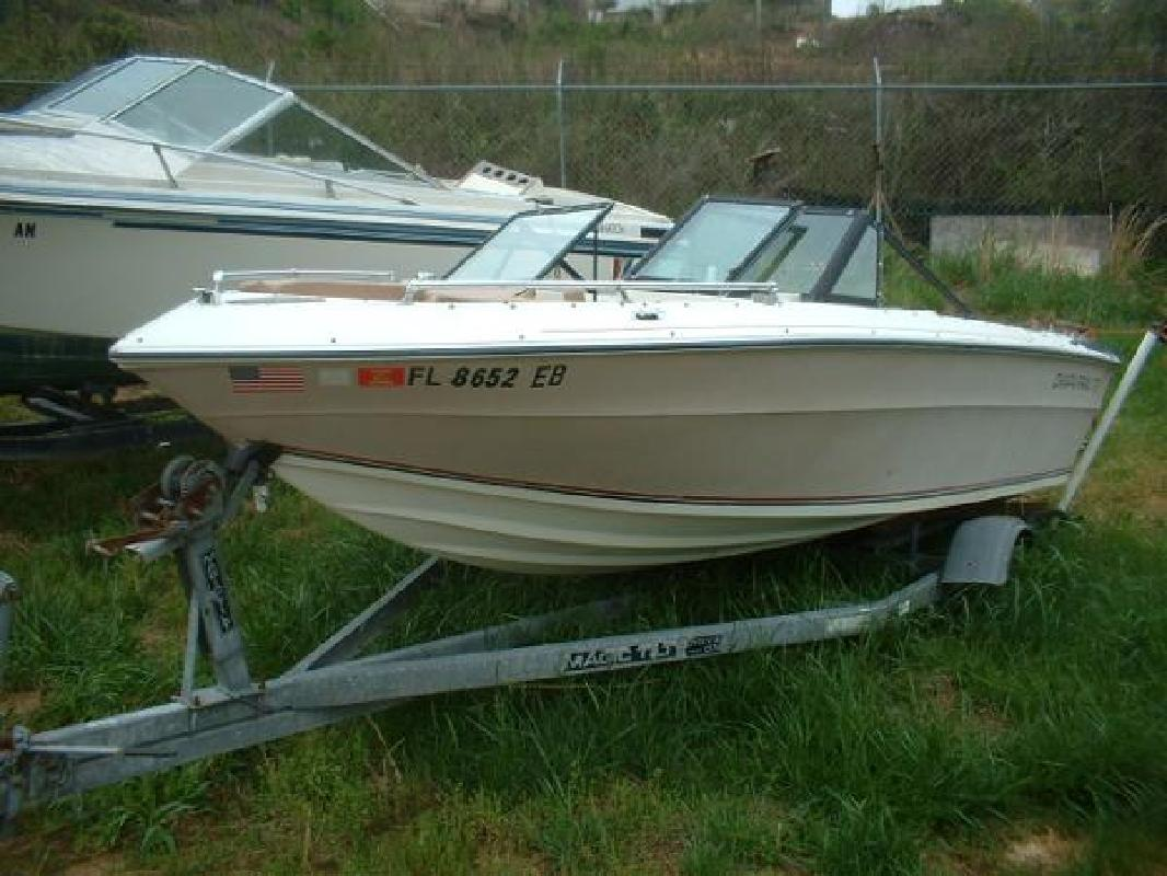 120 mercruiser inboard engine  120  free engine image for