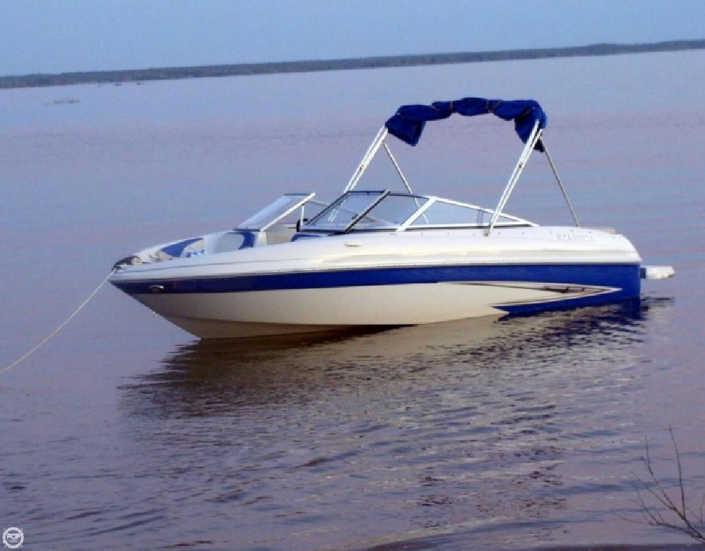 2011 Glastron Boats MX 175 Schenectady NY