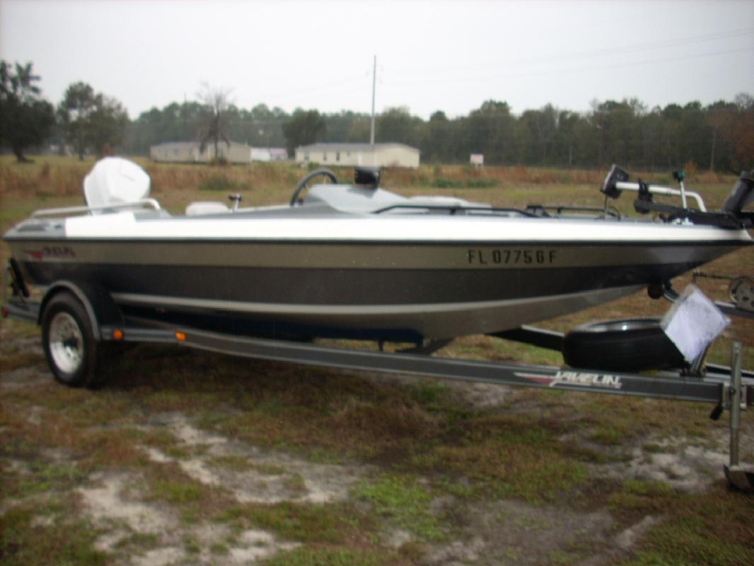 Boats for sale in statesboro ga hours