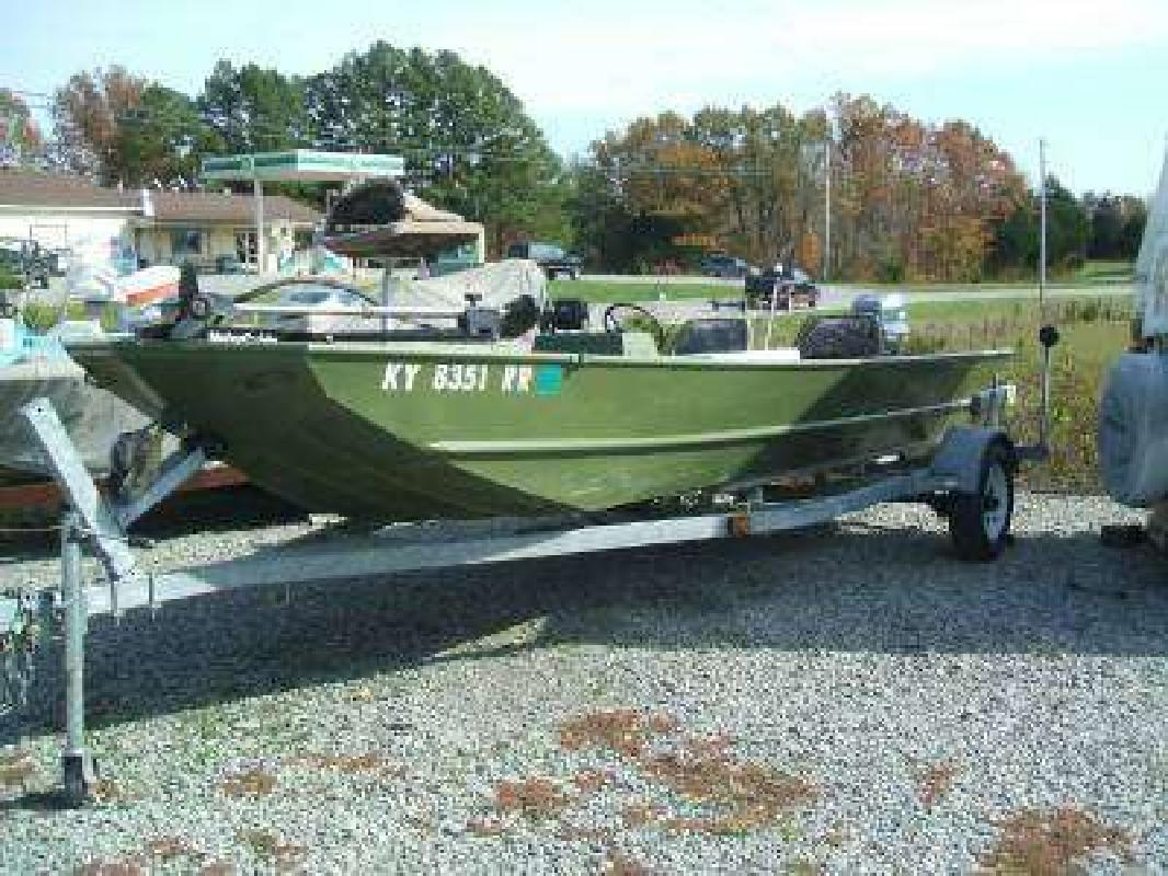 New and used boats for sale in iowa for Fishing boats for sale in iowa