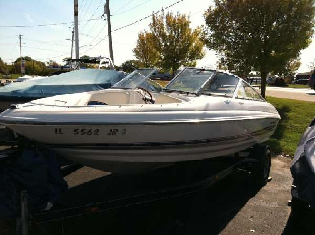 2002 wellcraft excalibur for sale http foxlake ilallboatlistings
