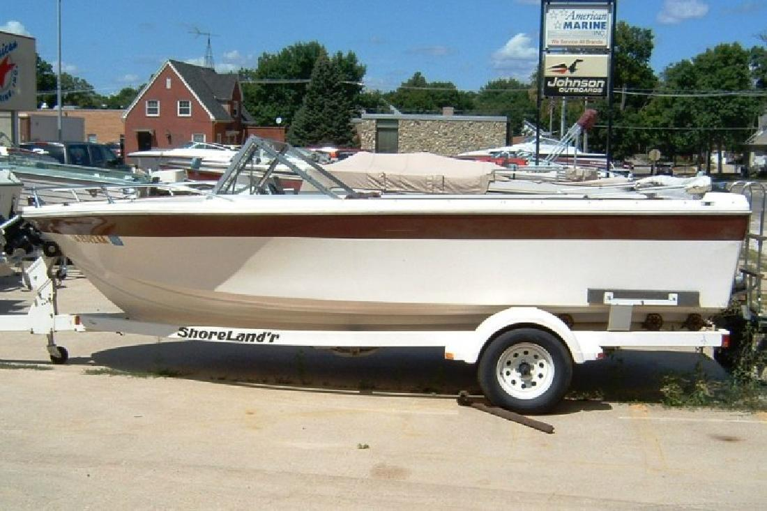 1975 thompson boats 190v laguna in algona ia in algona iowa 2346205. Cars Review. Best American Auto & Cars Review