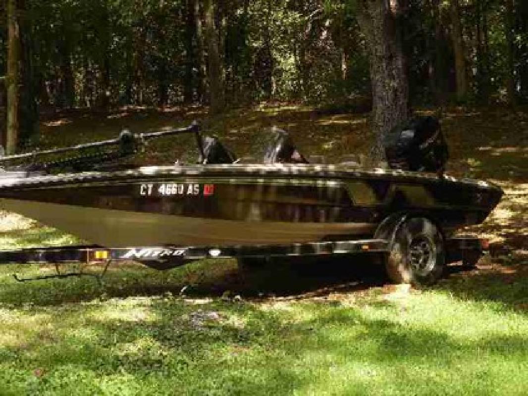 Amarillo Boats Craigslist | Autos Post