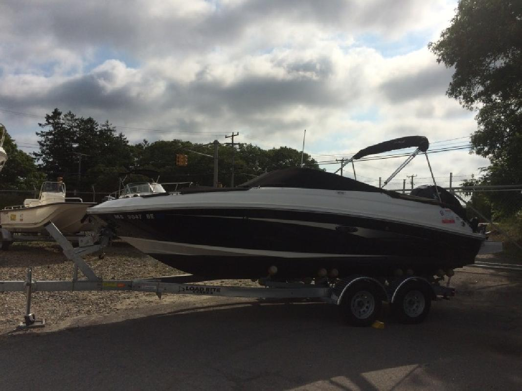 Hyannis New And Used Boats For Sale