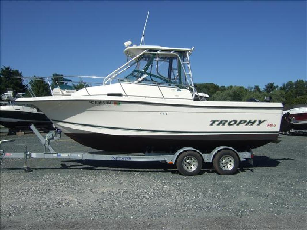 85 bayliner Manual