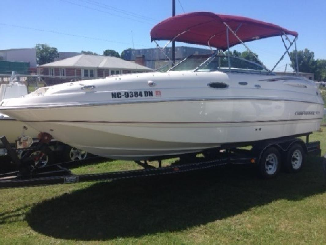 Greenville | New and Used Boats for Sale