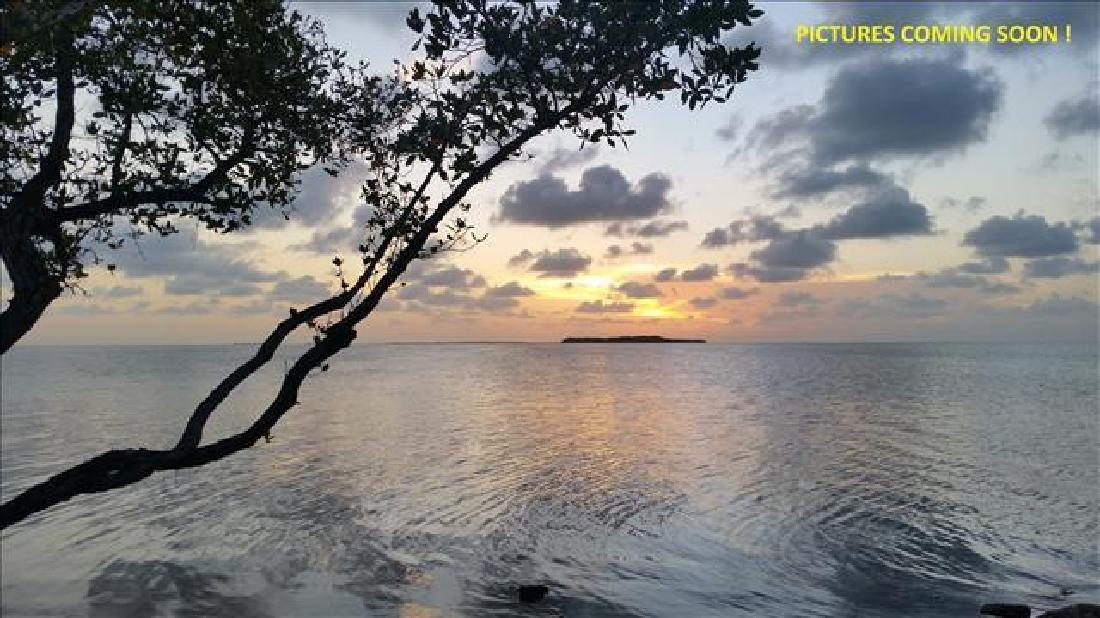 2016 Carolina Skiff DLV 258 TAVERNIER KEY FL