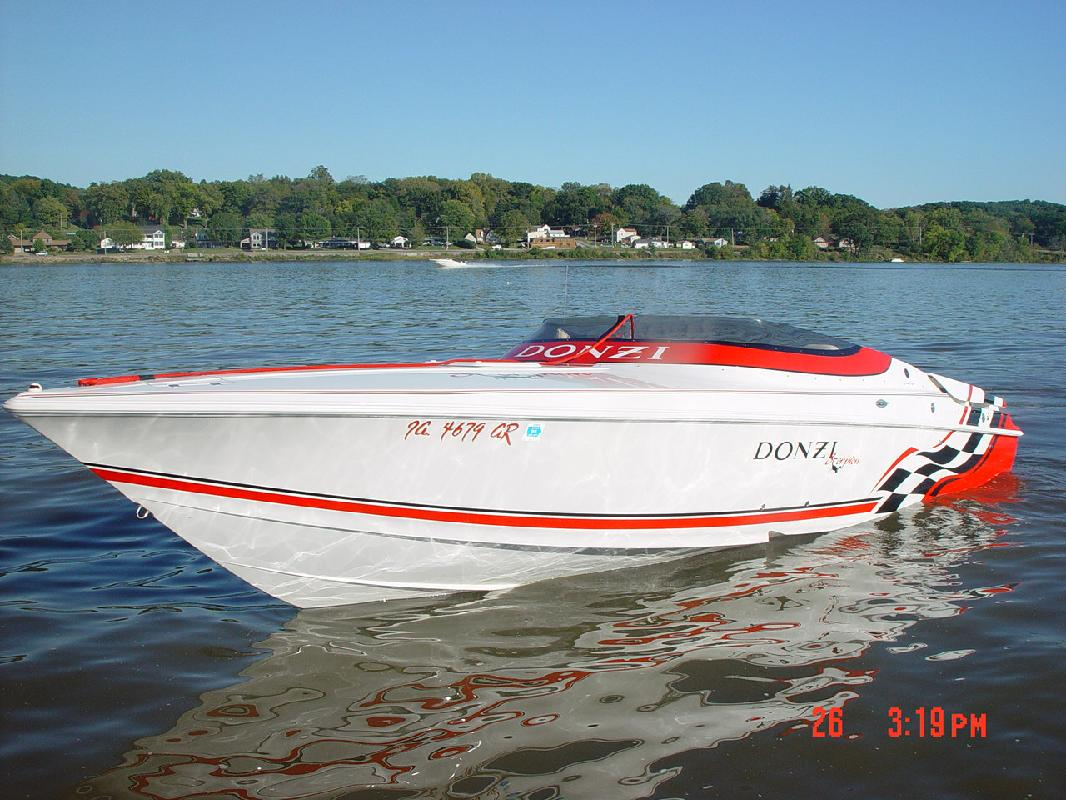 model electric boats with 2000 28 Donzi 28zx Scorpion 17179287 on Double Seat further Attachment furthermore Attachment as well Gallery also P512431.