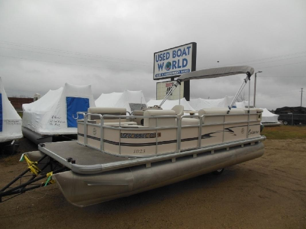 Craigslist Boats Duluth Mn to Pin on Pinterest