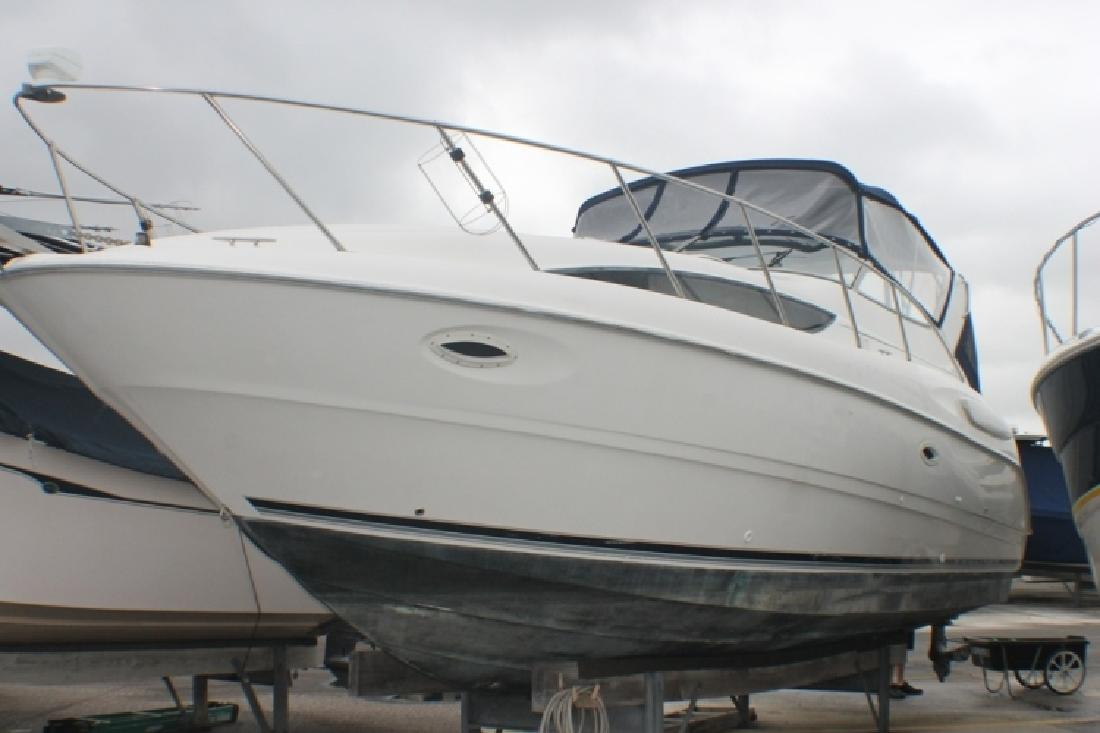 2000 - Bayliner Boats - 3055 Ciera in Tampa, FL