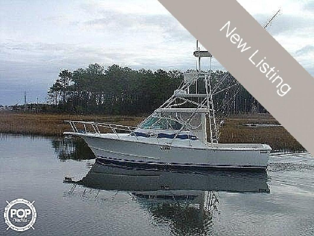 New and used boats for sale in rehoboth ma for Rehoboth beach fishing