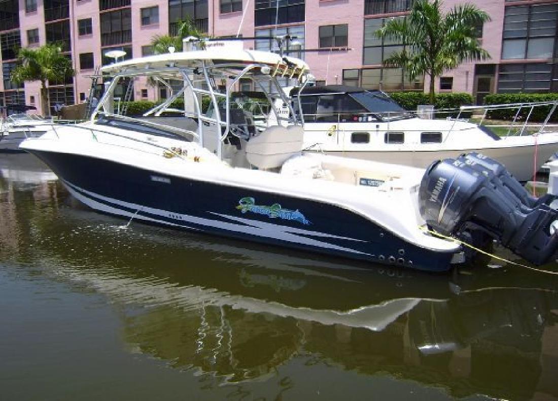 ... Florida. 2007 ...