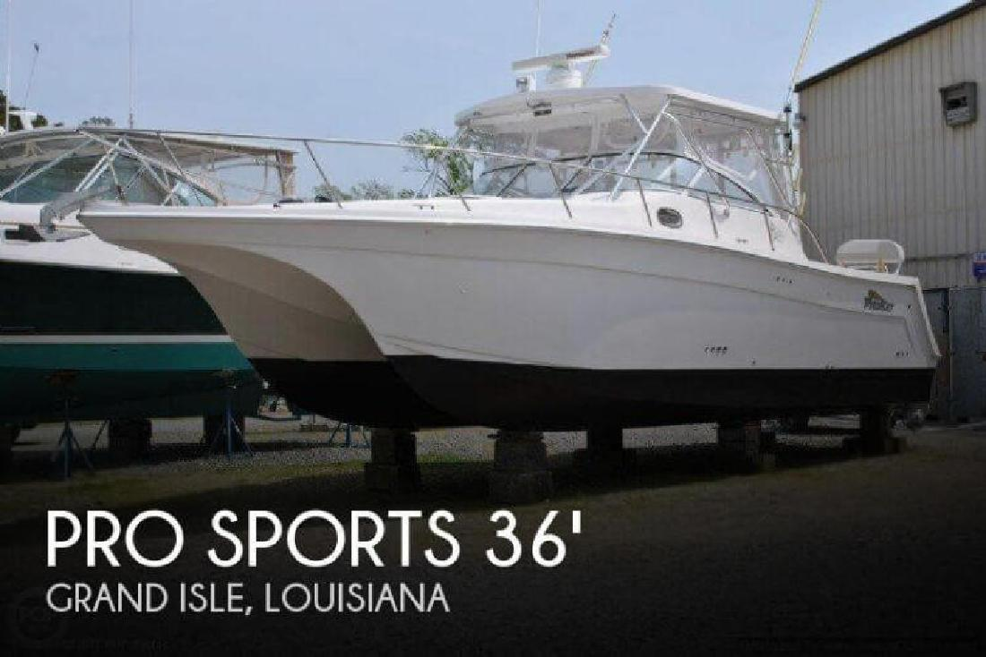 Prokat new and used boats for sale for Fishing camps for sale in louisiana