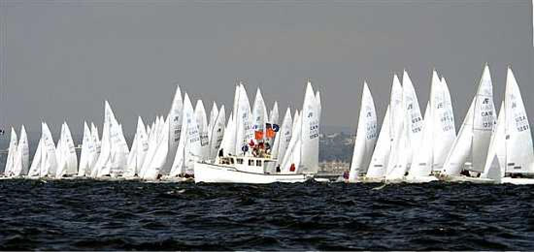2002 36' Des Champs & Jackson 36 Cape Island
