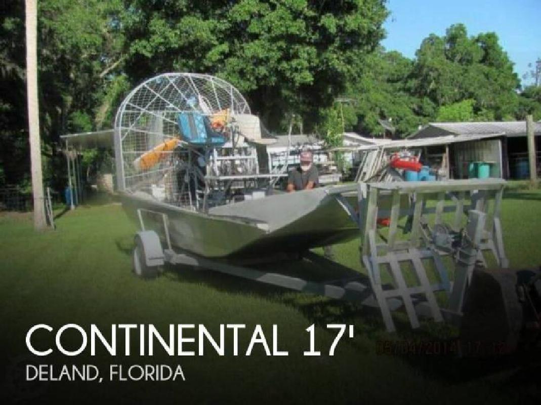 Dating Singles In DeLand FL - DeLand Personals In Florida