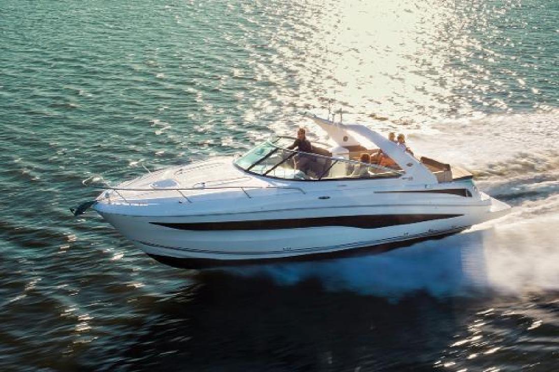 2013 Sea Ray Venture Alexandria Bay NY