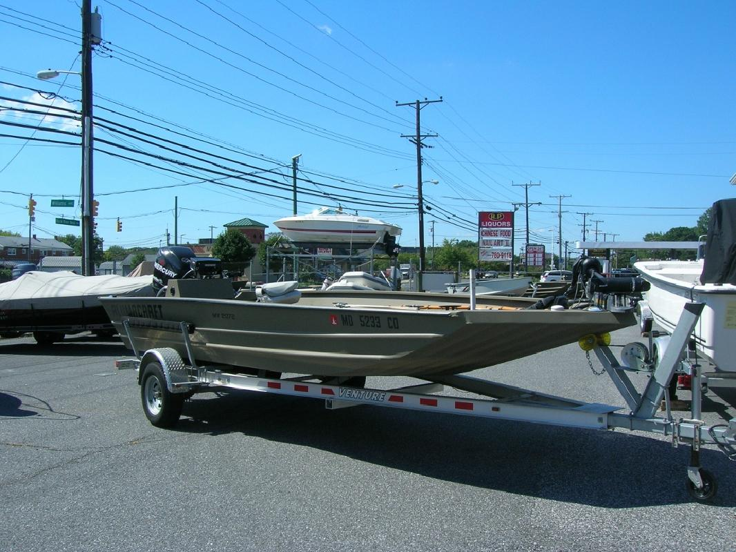 2011 20' Alumacraft Mv2072aw For Sale In Essex Maryland All Boat Rhessexmdallboatlistings: Alumacraft Wiring Harness At Gmaili.net