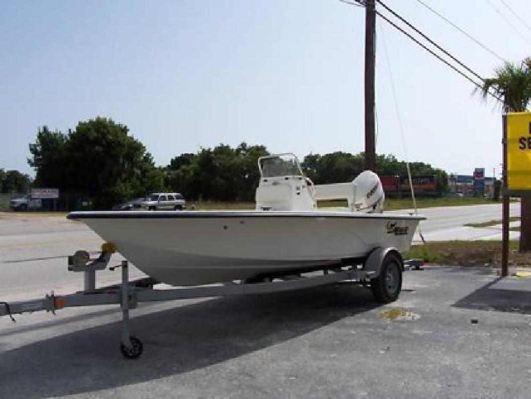Mako new and used boats for sale in wisconsin for Used fishing boats for sale in wisconsin