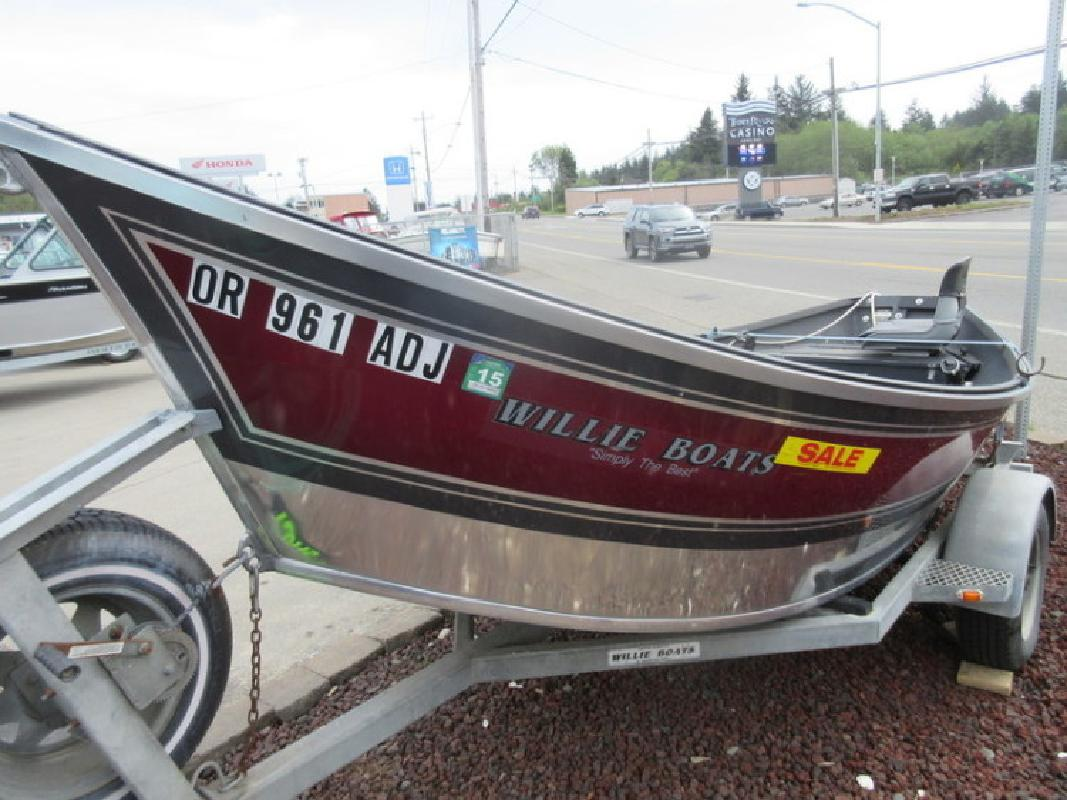 Willie Boats For Sale >> Electronics Boat For Sale Fishing Boat For Sale Used Boat Used .html | Autos Weblog
