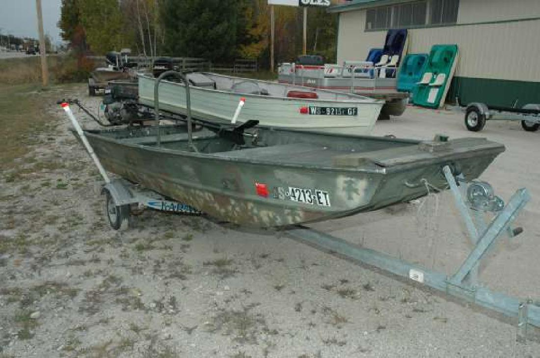 wautoma senior personals La crosse general for sale - by owner - craigslist cl la crosse   general for  (wautoma) pic map hide this posting restore restore this posting $15 favorite.