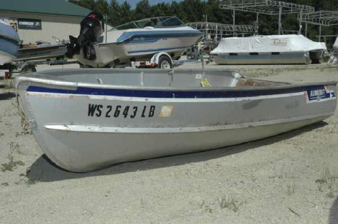 malibu boats for sale wisconsin wooden fishing boat for