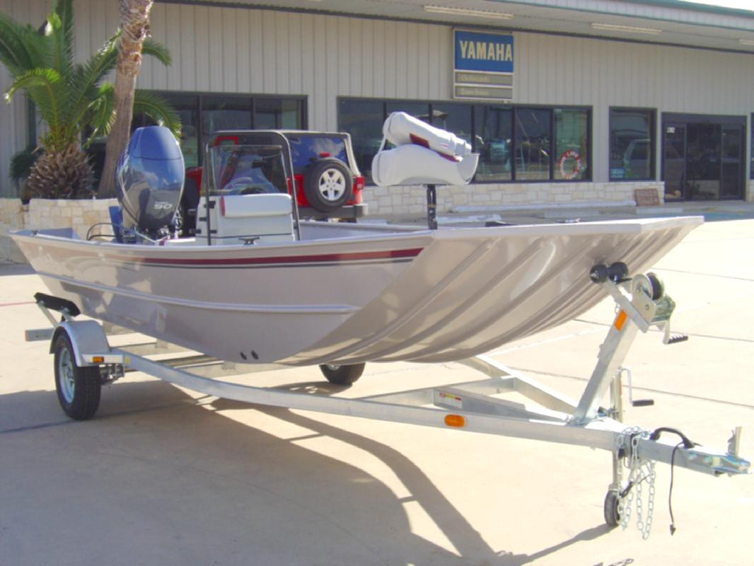 Boats Cc Deluxe on Yamaha Outboard Wiring Color Code