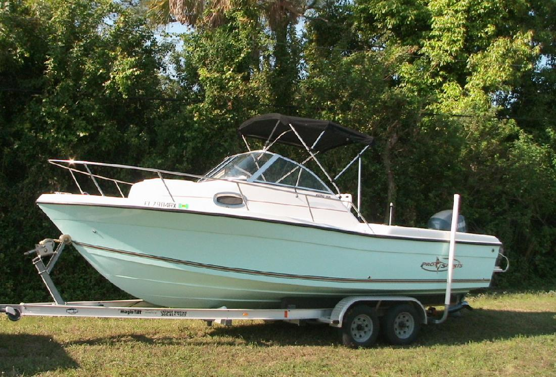 Boats for sale fort myers beach news