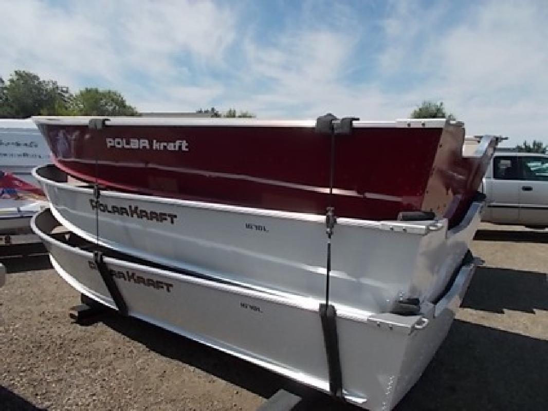 $2,724 Fishing Boats