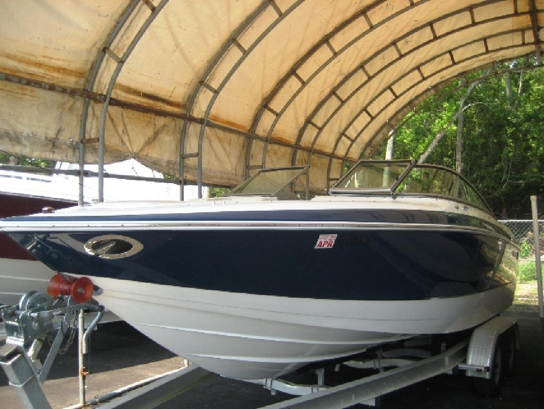 2006 24' Cobalt Boats 240 BR in Gulf Shores, Alabama