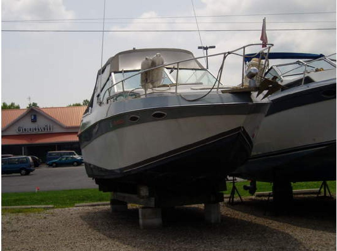 1988 Celebrity Boats for sale - SmartMarineGuide.com