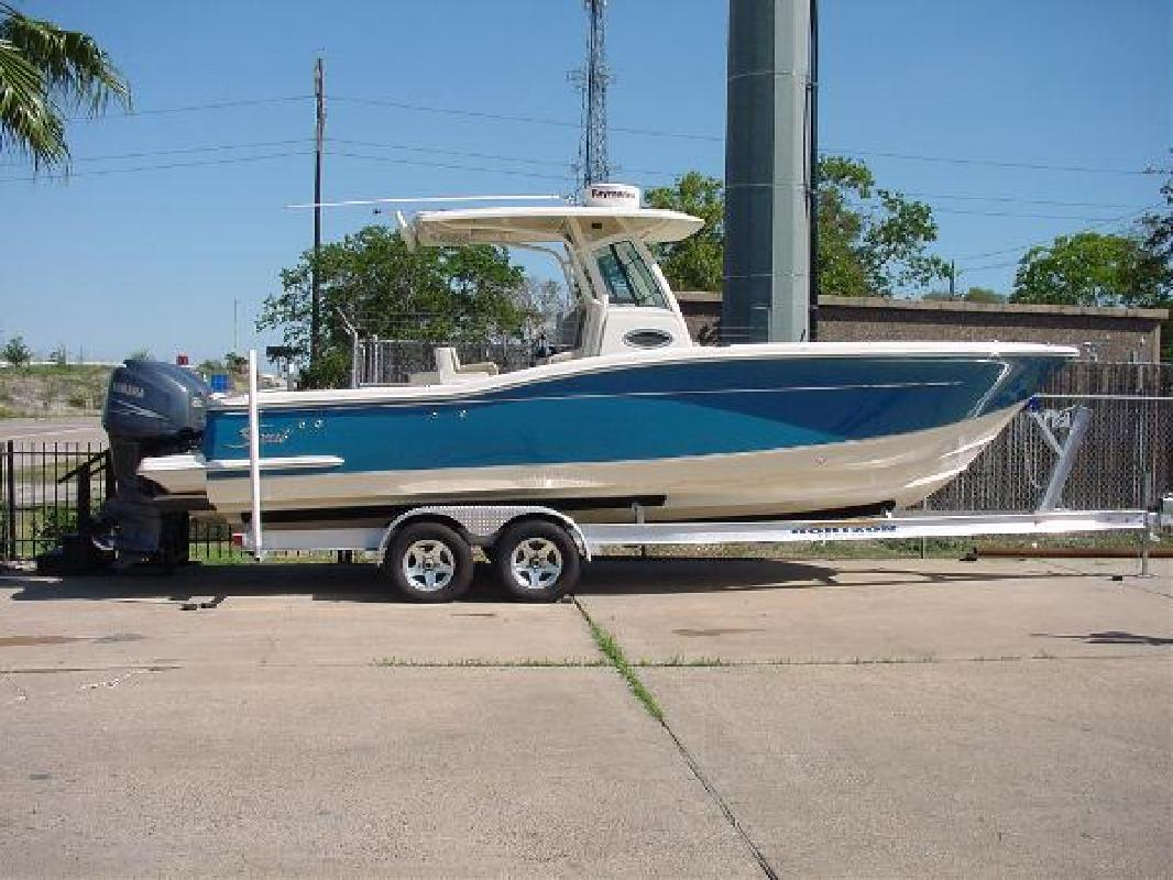28 foot boats for sale boat listings for La porte tx phone directory