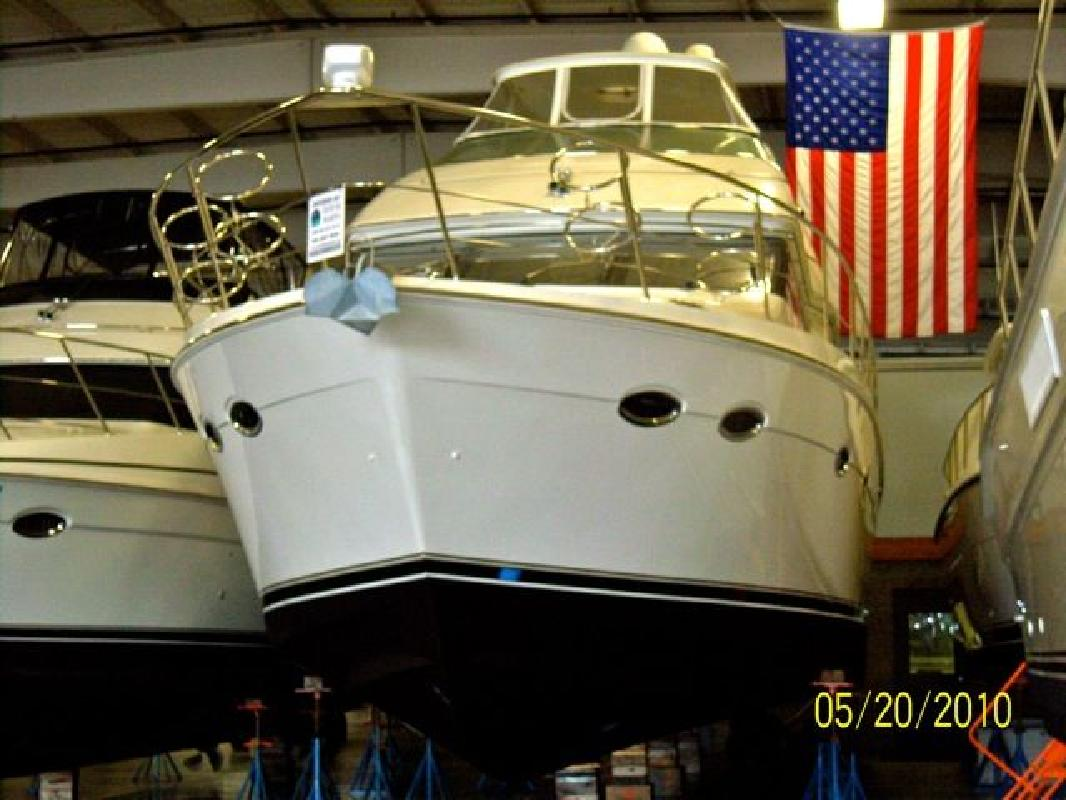 2000 30' Pursuit Boats 3000 Offshore in Fort Lauderdale, Florida