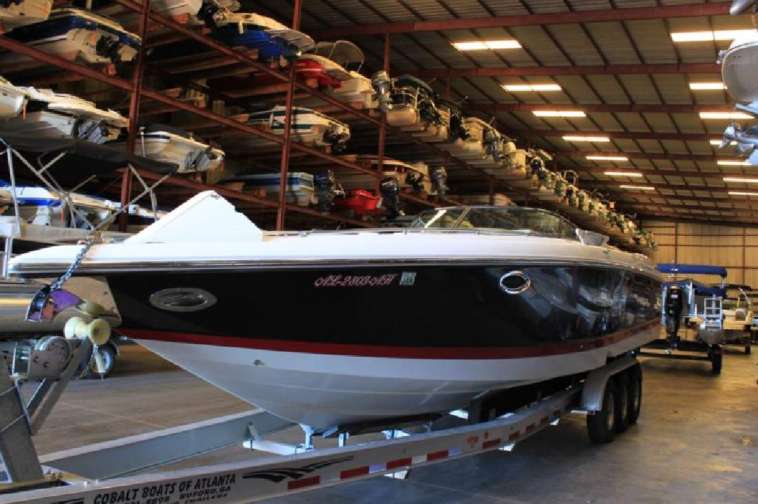 Boats for sale orange beach al jobs