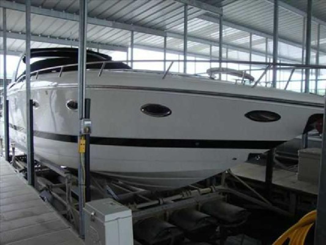 $119,900 2003 Cobalt Boats 360