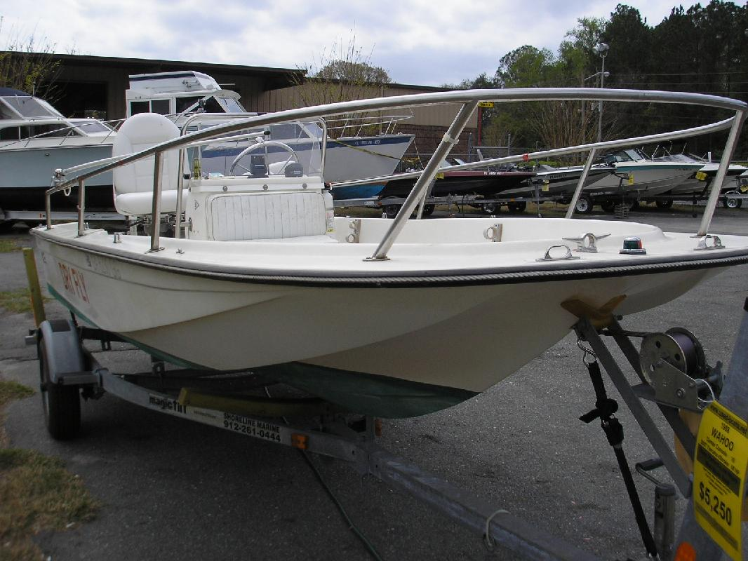 16+Foot+Skiff+Boat+Plans 16 Foot Skiff Boat Plans http://jacksonville ...