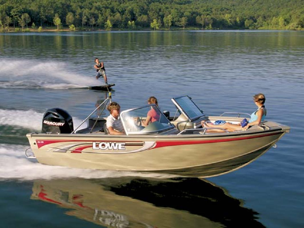 Good old boats for sale, building a wood boat plans, lowe