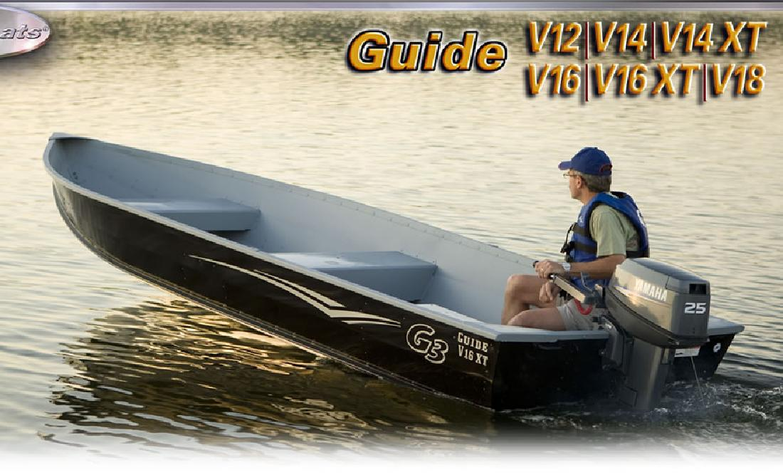 Boats for sale in gainesville texas usa
