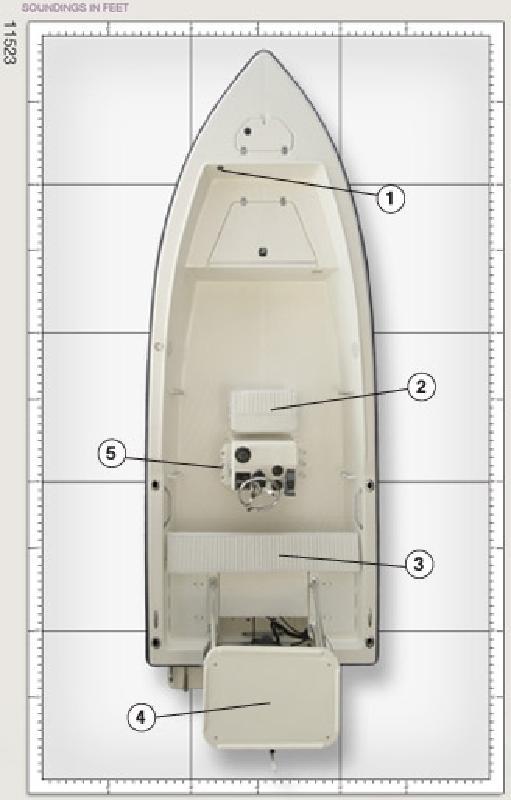 1720 rear deck - KEY WEST BOATS FORUM  Key West Wiring Diagram on key west harley, key west 176, key west 17 cc, key west 19' center console,