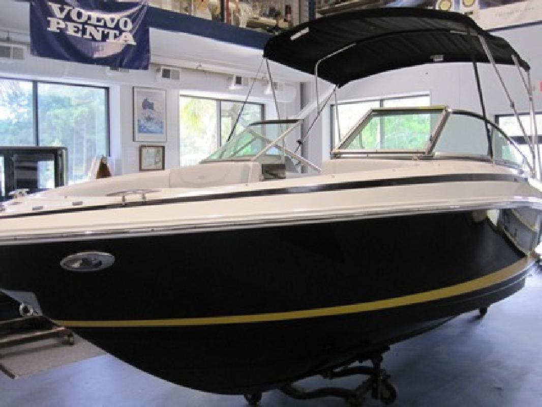 $47,995 2013 Regal 2300 Bowrider