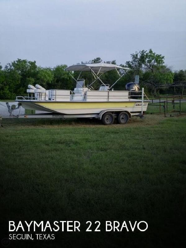Boat Storage Seguin Texas Dandk Organizer