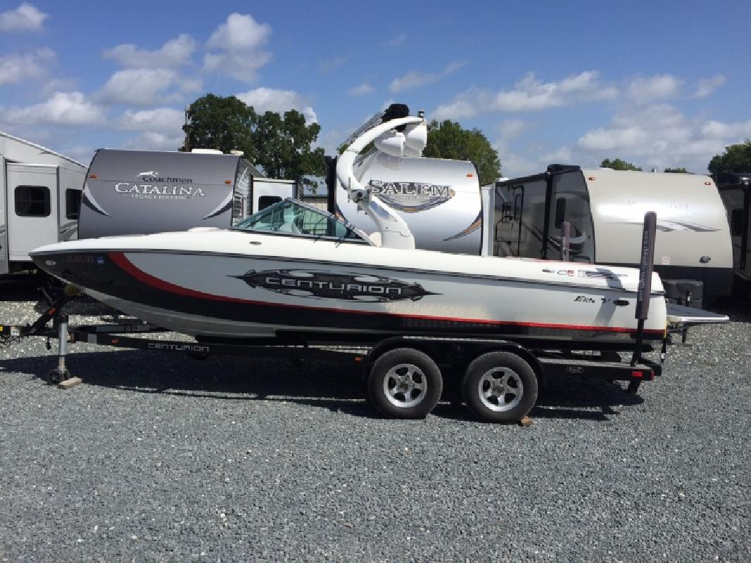 Craigslist Duluth Superior >> Warrior   New and Used Boats for Sale