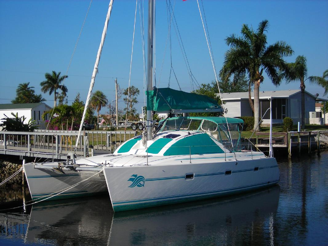 Lagoon | New and Used Boats for Sale