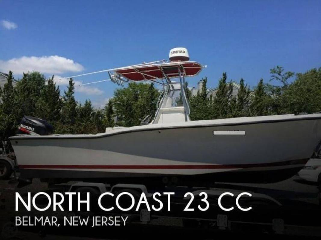 Belmar new and used boats for sale for Belmar nj fishing