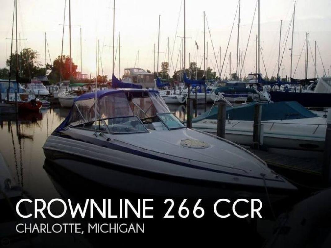 mecosta personals Press to search craigslist save search options close boats all owner dealer  (mecosta county) pic map hide this posting restore restore this posting $19500.