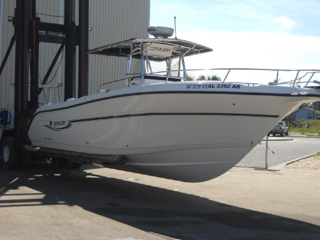Commercial fishing boats for sale gulf coast autos post for Commercial fishing boats for sale gulf coast