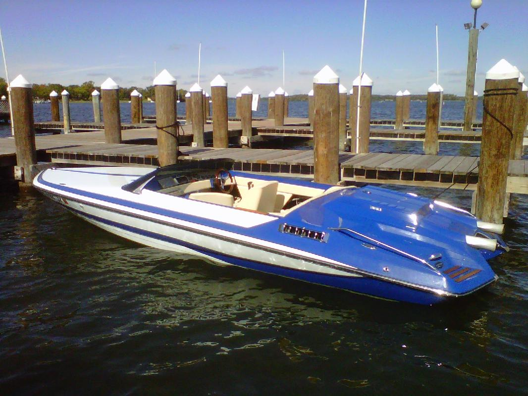 Craigslist Duluth Superior >> Glastron | New and Used Boats for Sale in Minnesota