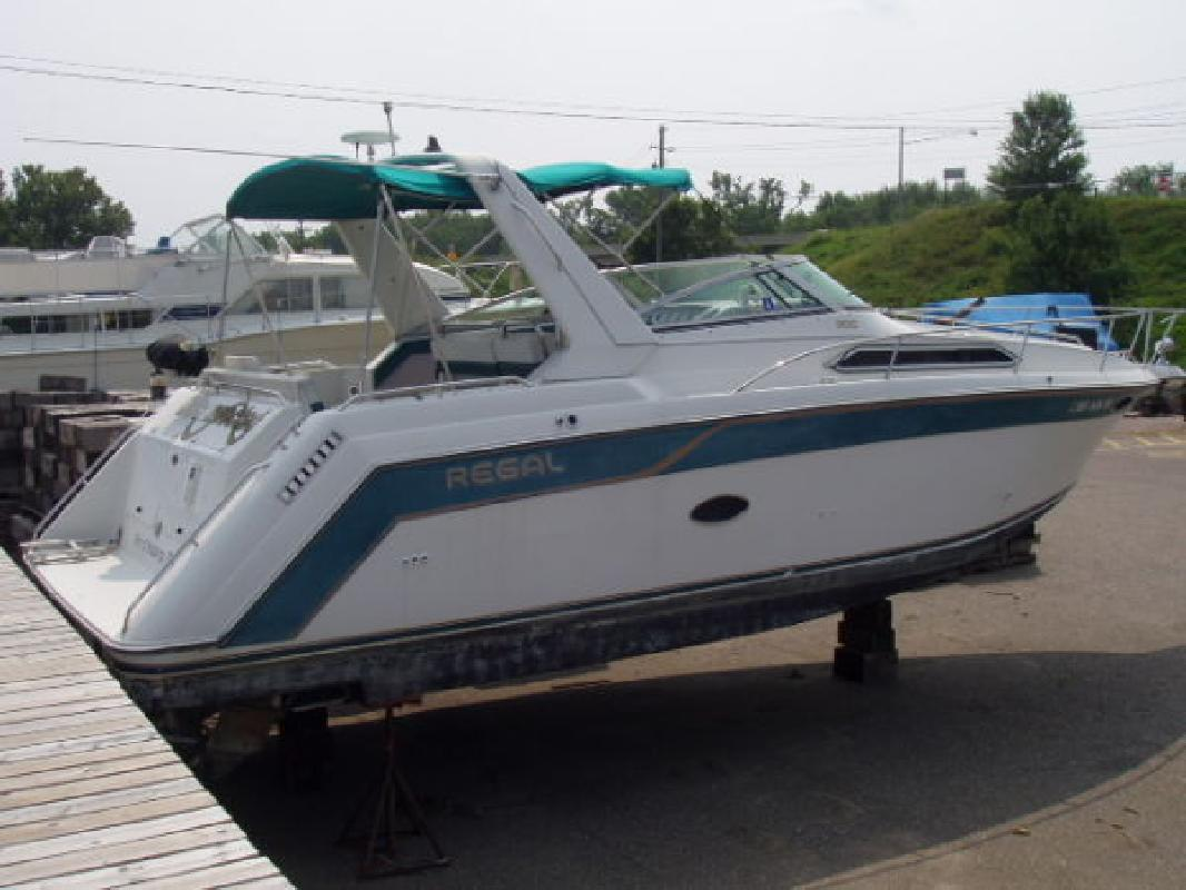 Fishing boat new and used boats for sale in minnesota for Used fishing boats for sale mn