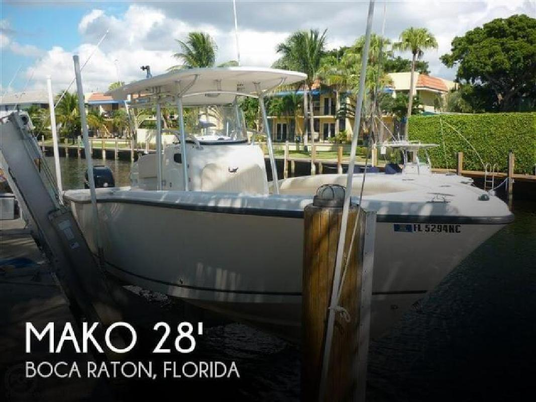 Fishing new and used boats for sale for City fish boca