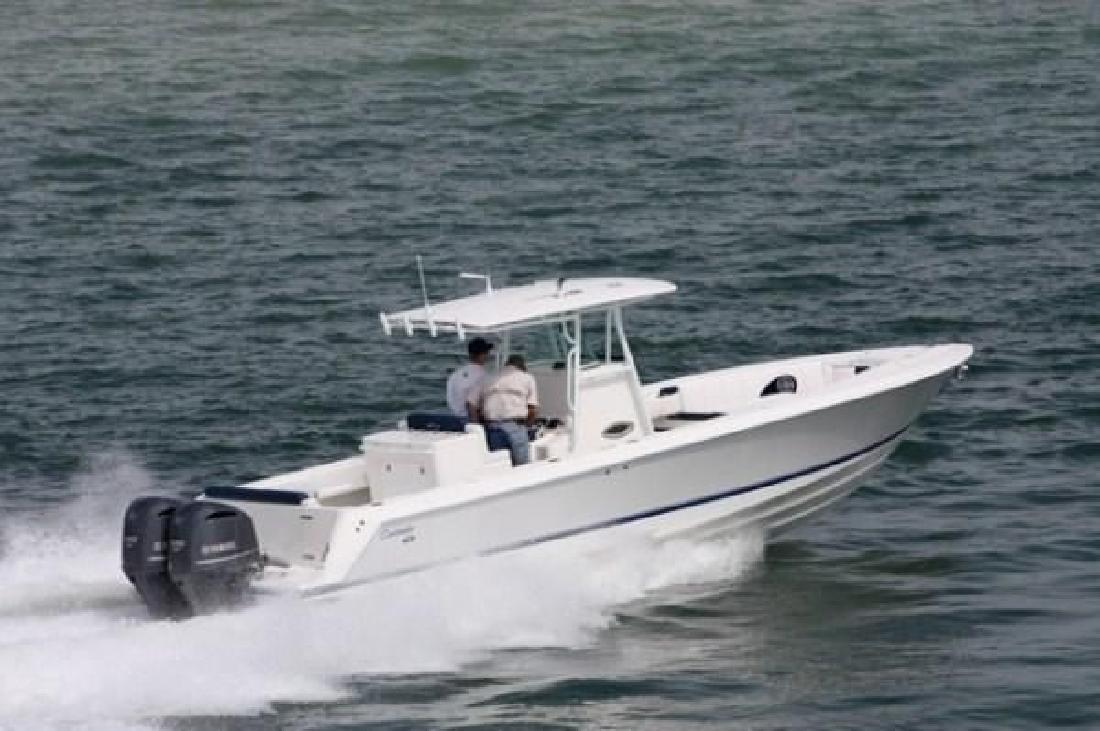 2012 32' Contender 32LS for sale in Dania Beach, Florida | All Boat ...